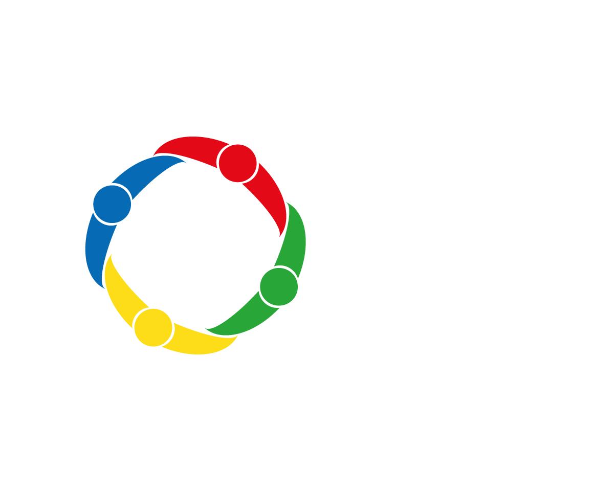 USS-Logo-Website>