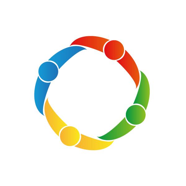 Logo-UUS-600×600>